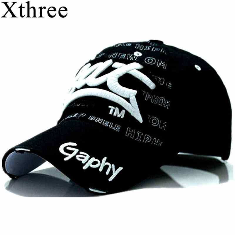 Western Texas Star Girl Classic Hip Hop Baseball Cap 100/% Cotton Unisex Soft Adjustable Size Black
